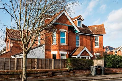 1 bedroom apartment for sale - One Bedroom Apartment - Roslin Road