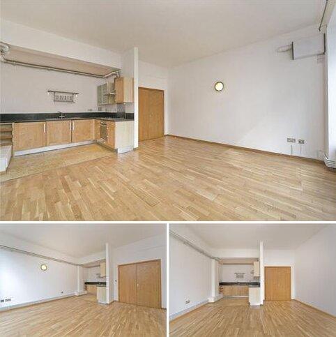 1 bedroom flat to rent - Kingsland Road, Hackney, E8