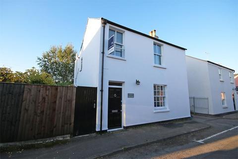 3 bedroom detached house for sale - Tivoli, Cheltenham