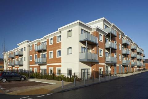 1 bedroom apartment to rent - Kennet Island, Reading, RG2