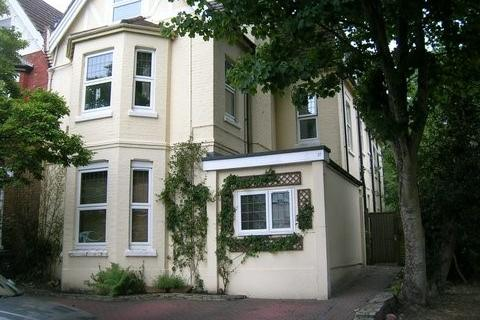 1 bedroom apartment for sale - Beaulieu Road, Bournemouth