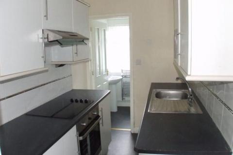 2 bedroom house to rent - 312 Llangyfelach Road Brynhyfryd Swansea
