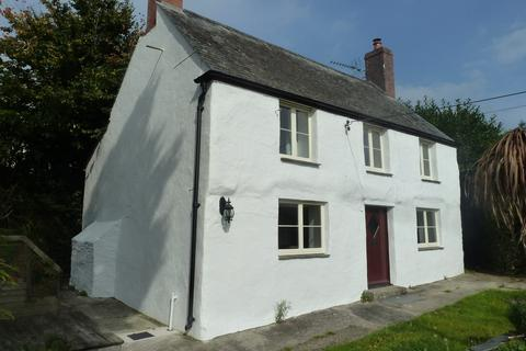3 bedroom cottage to rent - St Michael Penkivel, Truro, Cornwall, TR2