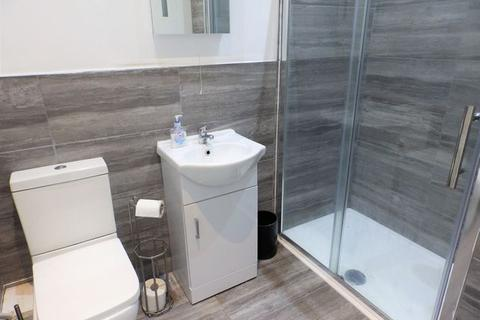 1 bedroom flat to rent - North Road, BRIGHTON, East Sussex, BN1
