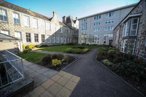 2 bedroom flat to rent - Dee Village, Millburn Street, City Centre, Aberdeen, AB11 6SY