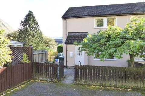 2 bedroom property for sale - 17 Grant Place, Claggan
