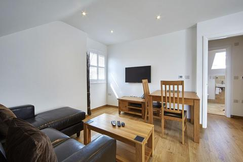 1 bedroom apartment to rent - Castle Crescent, Reading, RG1