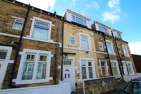 4 bedroom terraced house for sale - Springfield Terrace, Bradford, BD8 8HH