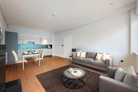 1 bedroom apartment to rent - Infinity Heights, Kingsland Road, Haggerston, E8