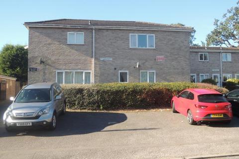 1 bedroom flat to rent - White Farm Road, Four Oaks, Sutton Coldfield B74 4LQ