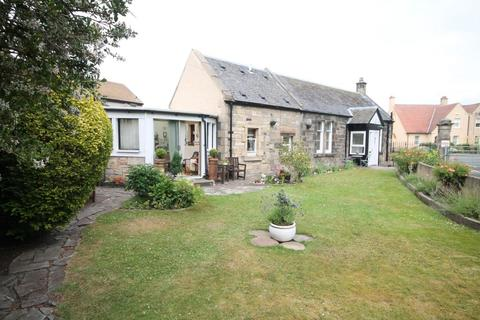 2 bedroom cottage for sale - The Gate Lodge, Edenhall Road, Musselburgh, EH21 7JS