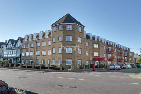1 bedroom flat for sale - Clacton-on-sea