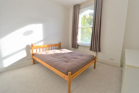 1 bedroom flat to rent - Sutton Court Road, Chiswick