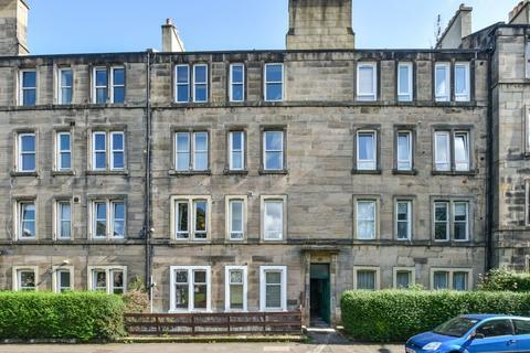1 bedroom ground floor flat for sale - 10/4 Murieston Terrace, Dalry, Edinburgh, EH11 2LH