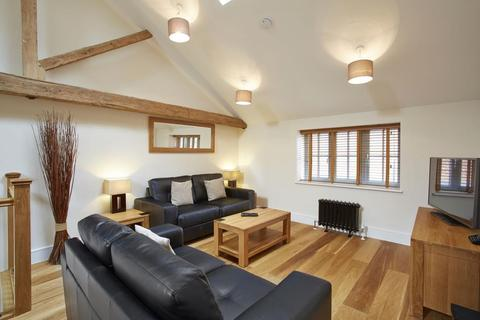 2 bedroom serviced apartment to rent - Old British School, Reading, RG1