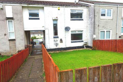 3 bedroom house to rent - Nightingale Place, Johnstone