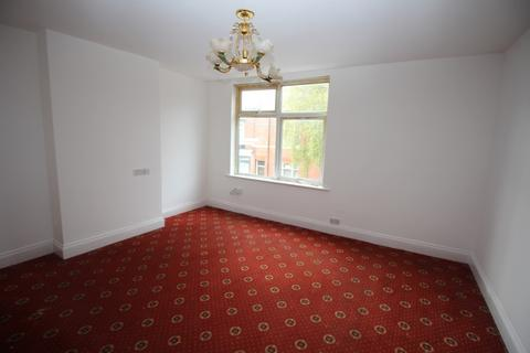 3 bedroom flat to rent - Dashwood Road, Leicester, LE2
