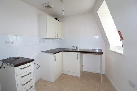 1 bedroom apartment to rent - Clarendon House, Church Street, Gillingham, Kent, ME7