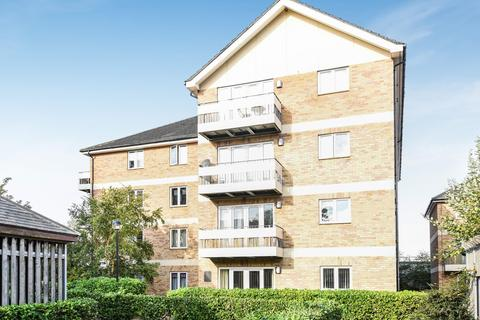 2 bedroom apartment for sale - Branagh Court, Reading, RG30