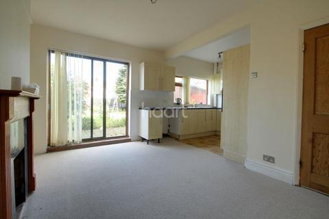 3 bedroom end of terrace house for sale - Brighton Road, Alvaston