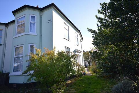 4 bedroom end of terrace house for sale - St Philips Road, Norwich, Norfolk