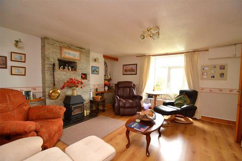 3 bedroom semi-detached house for sale - Polscoe, Lostwithiel