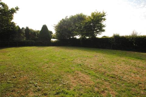 3 bedroom property with land for sale - North Lane, Tregeare