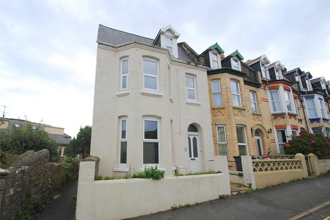 5 bedroom house for sale - Belmont Road, Ilfracombe