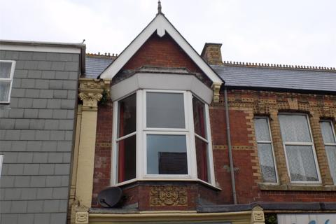 2 bedroom apartment to rent - Fore Street, St. Columb