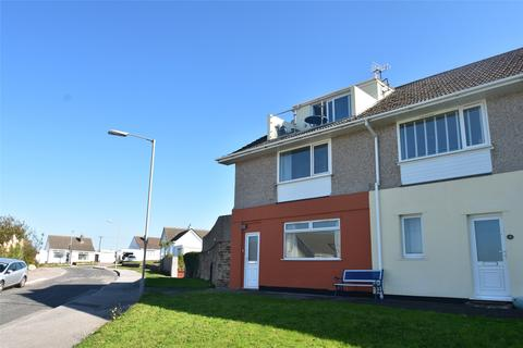 4 bedroom apartment for sale - Christian Way, Newquay