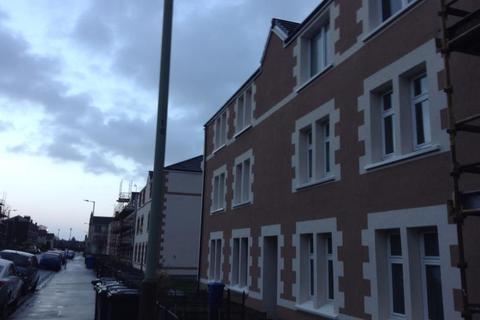 2 bedroom flat to rent - 24F Sandeman Street, DUNDEE, DD3 7NN