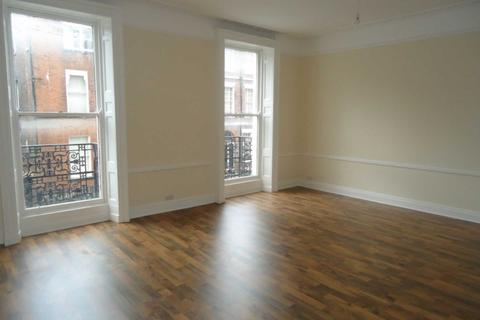 Property to rent - Rodney Street, Liverpool