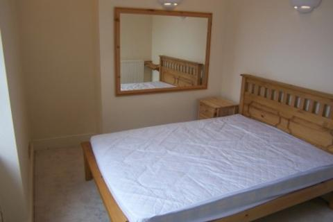 1 bedroom apartment to rent - Vauxhall Street, Plymouth