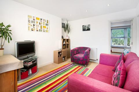 1 bedroom flat for sale - Bitton Park Road, Teignmouth, TQ14 9BZ