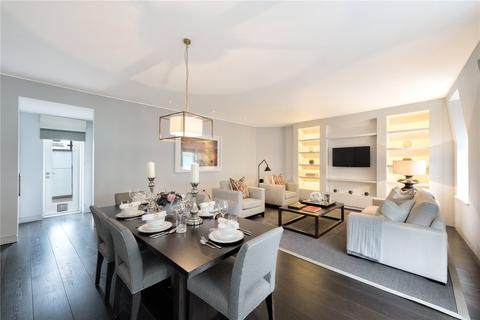 1 bedroom apartment to rent - Duke Street, Mayfair, London, W1K