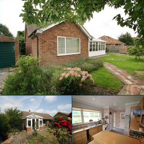 3 bedroom bungalow to rent - Haywards Close, Deal, Kent