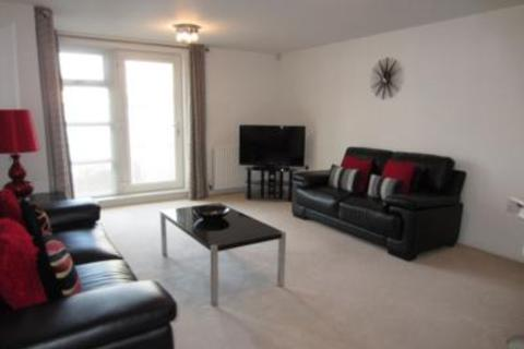 2 bedroom ground floor flat to rent - Cordiner Place, The Campus,