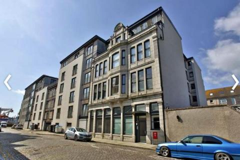 2 bedroom flat to rent - Mearns Street, Aberdeen, AB11