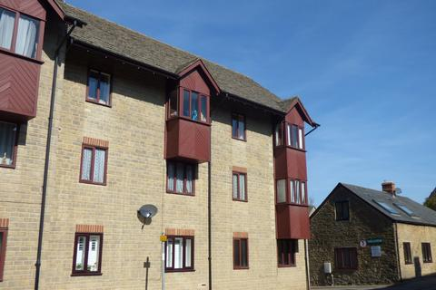 2 bedroom apartment for sale - Chipping Norton, Oxfordshire