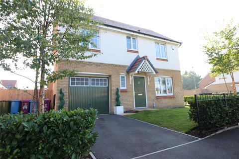 3 bedroom detached house for sale - Lewisham Road, Liverpool, Merseyside, L11