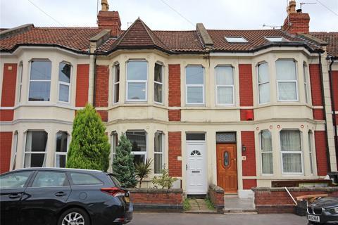 1 bedroom apartment for sale - Cottrell Road, Eastville, Bristol, BS5