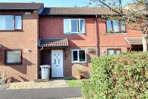 2 bedroom terraced house for sale - Copenhagen Close, Reading, Berkshire, RG2