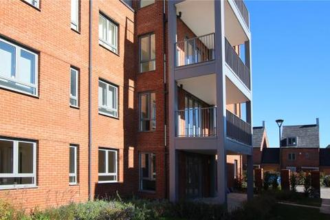2 bedroom apartment for sale - Charger Road, Hauxton Road, Cambridge
