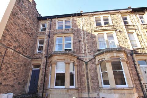 2 bedroom apartment to rent - Alma Vale Road, Bristol, Somerset, BS8