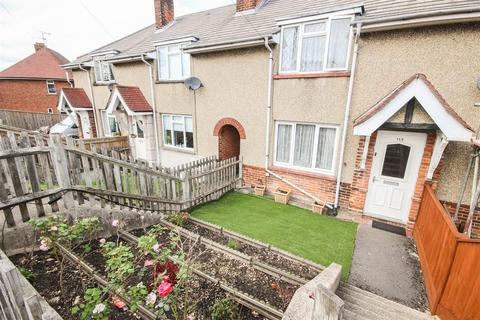 3 bedroom terraced house for sale - Coxford Road, Southampton