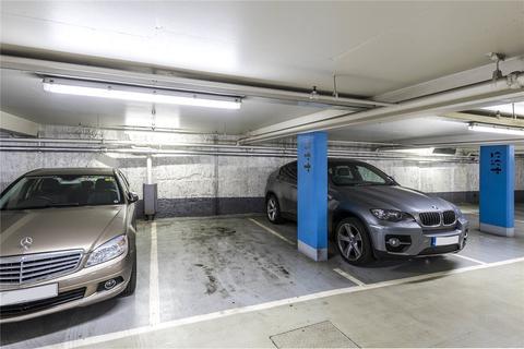 Parking to rent - Park Lane, London, W1K