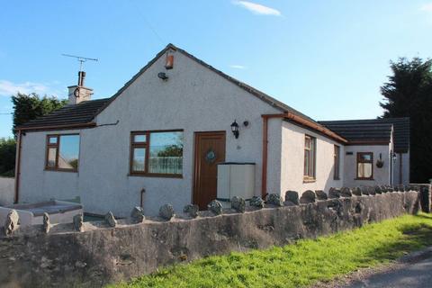 3 bedroom detached bungalow to rent - Llanfair Yn Neubwll, Valley