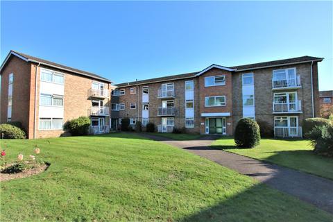 2 bedroom flat for sale - Caroline Court, Bath Road, Reading, Berkshire, RG1