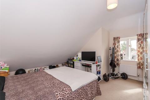 2 bedroom flat to rent - Maple Place, Van Diemans Lane, Littlemore, Oxford, OX4