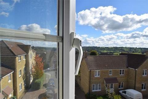 2 bedroom flat for sale - Highwood Drive, Nailsworth